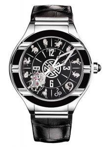 Latest Unique Watches _ stylegods