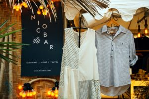 Nicobar Latest Collection _ stylegods