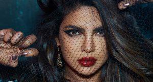 Vogue India September 2017 _ stylegods