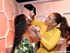 Rihanna-debuts-40-Shade-Foundation-Line-at-the-Launch-of-Fenty-Beauty-4