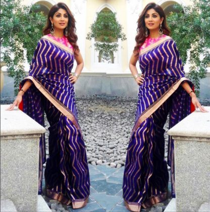 Shilpa-Shetty-Kundra-in-Raw-Mango