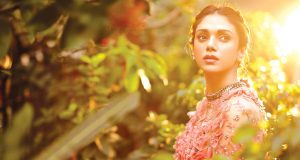 actress_aditi_rao_hydari-1920×1080