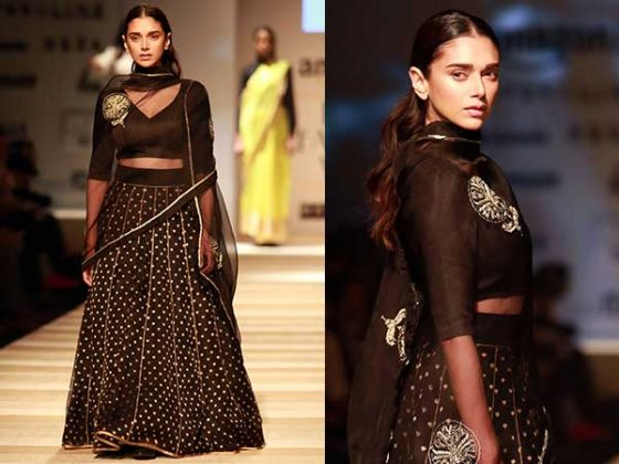 aditi-rao-hydari-walks-ramp-for-raw-mango-amazon-india-fashion-week-ss-2017-4-12-1476270849