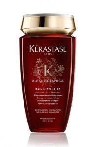 Kerastase Hair Care _ stylegods