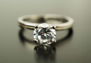 Engagement Ring Shopping _ stylegods
