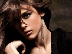 beautiful-fashion-wallpaper-1