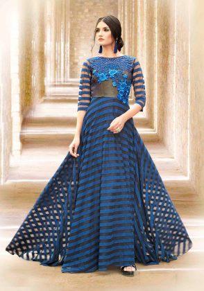Ethnic Dresses _ stylegods