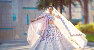 cover-photo-wedding-nama