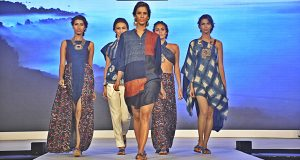 designer-soham-daves-collection-depicting-sky