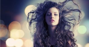 fashion-girl-hair-style