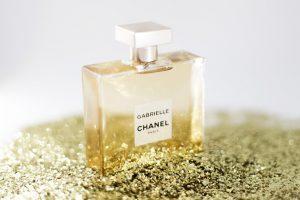 Chanel's Garbrielle _ stylegods