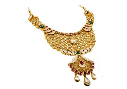 Best Jewellery Pieces _ stylegods