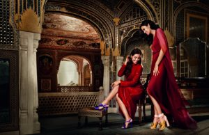 level-shoes-dear-india-campaign-imagery-3