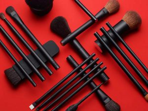 Best Makeup Brushes _ stylegods