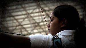 Inspiring Story Of Deepika Kumari _ stylegods