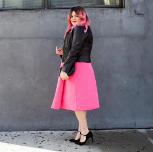 Instagram Fashion Accounts _ stylegods