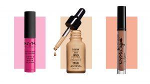 NYX Professional Makeup Store _ stylegods