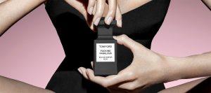 Tom Ford Fucking Fabulous Perfume _ stylegods