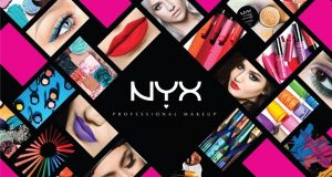 NYX Professional Makeup Store _ Style Gods