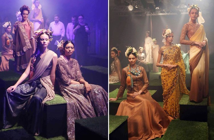Bridal Collection Of Pinakin Patel _ stylegods