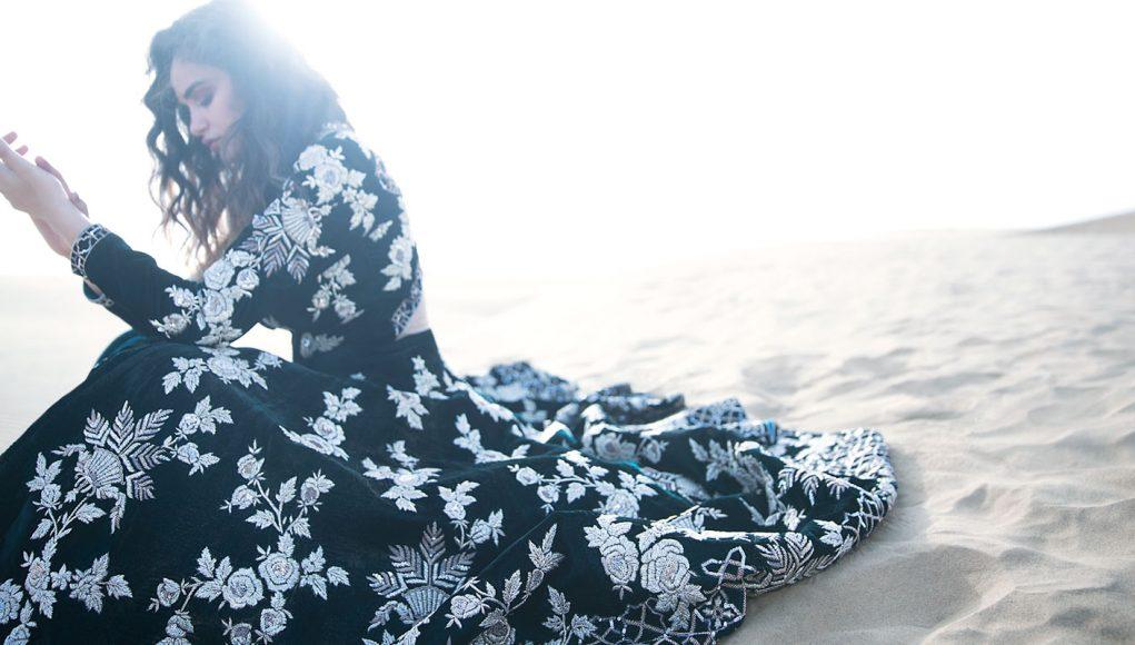Matsya New Couture _ stylegods