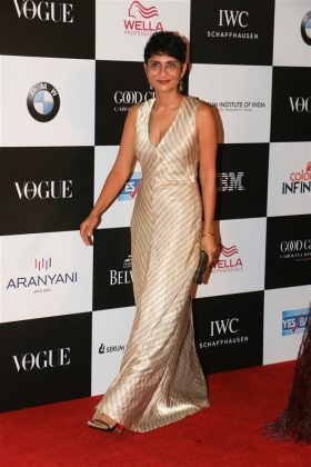 Vogue Women Of The Year Awards 2017 _ stylegods