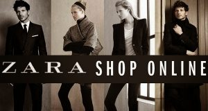 zara-clothing