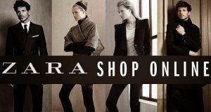 zara-clothing