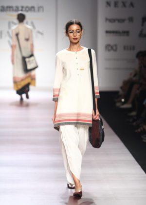 Amazon India Fashion Week 2018 _ stylegods