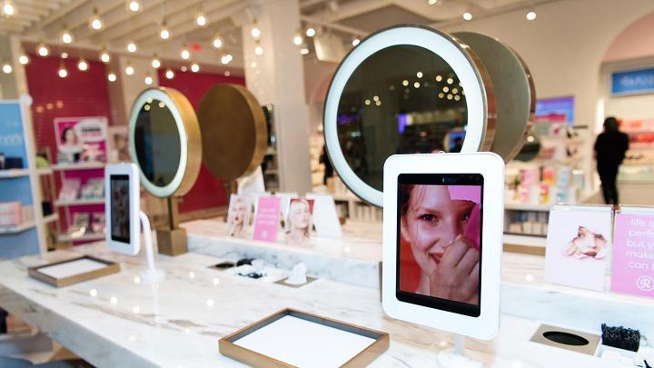 Riley Rose Store _ stylegods