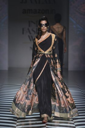 Amazon India Fashion Week 2018 _ stylegods
