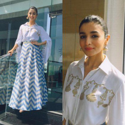 Ethnic Festive Wear _ stylegods