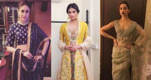Diwali-Outfit-Inspiration-from-Bollywood