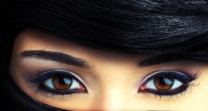 Eyes-images