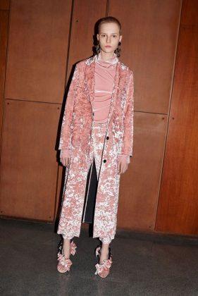 Velvet Trend 2017 _ stylegods
