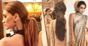 celebrity-Beauty-goals-october-9-vogue-india