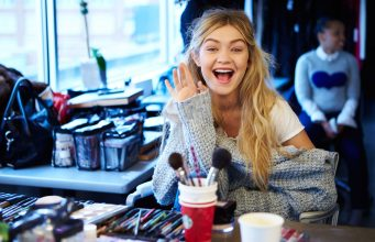 embed-gigi-hadid-maybelline-contract