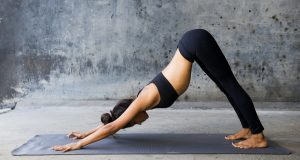 female-yoga-wallpaper-61326-63143-hd-wallpapers