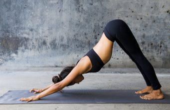 female-yoga-wallpaper-61326-63143-hd-wallpapers