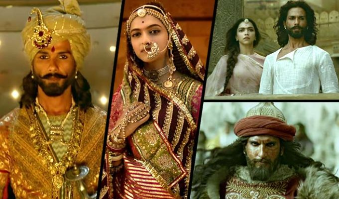padmavati-trailer-this-is-huger-than-what-anyone-expected-0001