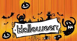 text-halloween-online-4580acf043f599_0faf2321667da69ff6595f1028db3760