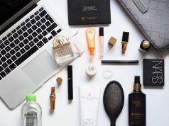 Upcoming Beauty Products In 2017 _ Style Gods