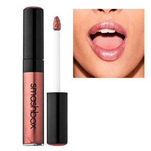 Edgy Lip Shades _ stylegods