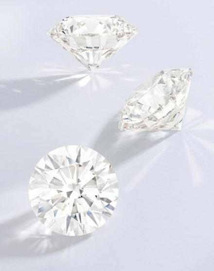 9694-lot-195-110.92-carat-round-diamond-440×556