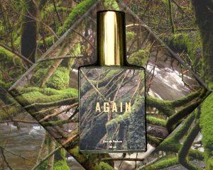 Gaurav Gupta Perfume _ stylegods