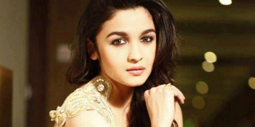 Alia Bhatt And Stylecraker _ stylegods