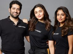 Alia-Bhatt-invests-in-India%u2019s-very-first-styling-portal-StyleCracker-feature