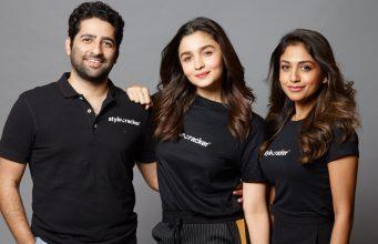 Alia-Bhatt-invests-in-India%u2019s-very-first-styling-portal-StyleCracker-feature