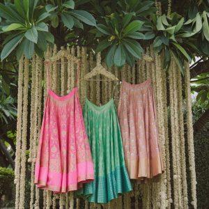 Fashion Designer Anika Gupta _ stylegods