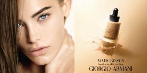 Luxury Beauty Brands _ stylegods